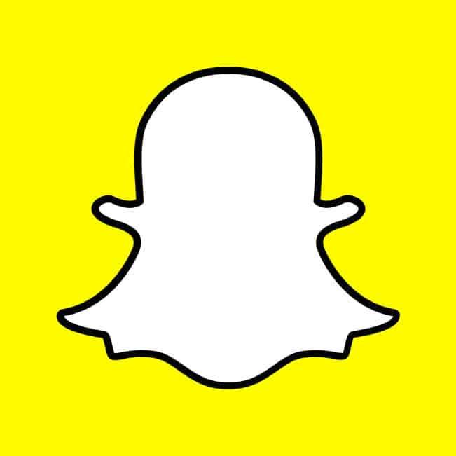 Como Hackear Snapchat