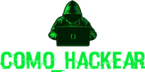 ¿Cómo hackear redes sociales?
