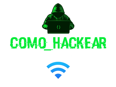 Como hackear red wifi